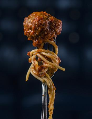 Spaghettimeatballs-1s